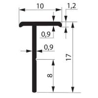 Раскладка Т10